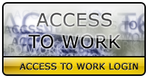 Access to Work Login