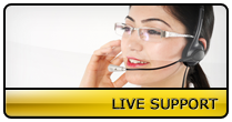 Click for Remtek Live Support