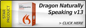 Dragon v13