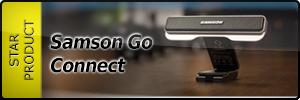 Samson Go Connect
